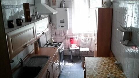 Продается дом 151 кв.м. в с. Гнилуша - Фото 4