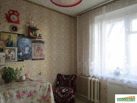1 комн кварт 38 кв.м, ул.Королева, д.5, мкр-н Авиационный - Фото 5