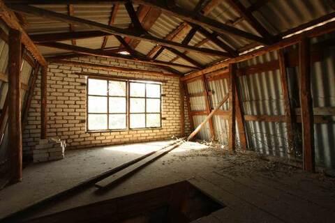 Продам дачу в поселке СНТ «Опытник-3», Абрикосовая (СНТ Опытник 3 с. - Фото 2