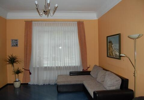 Продажа квартиры, Hospitu iela - Фото 3