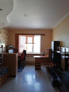 Продажа квартиры, Якутск, 18 корпус - Фото 4