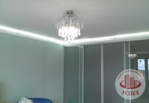 1-комнатная квартира на улице Юбилейная, 17 - Фото 1