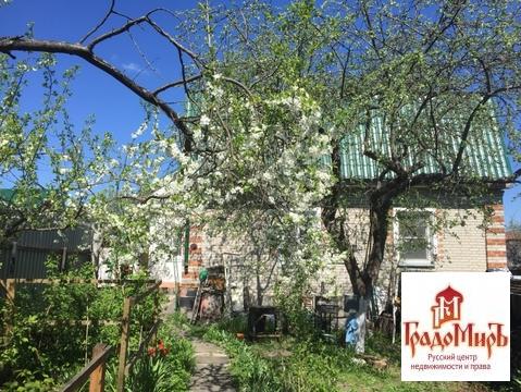 Продается дом, Яхрома г, 4 сот - Фото 4