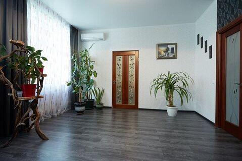 Продажа квартиры, Краснодар, Им Митрофана Седина улица - Фото 5