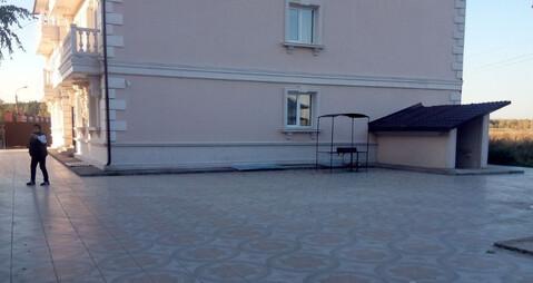 Аренда дома 800 м2 Богородский городской округ, Аборино - Фото 4