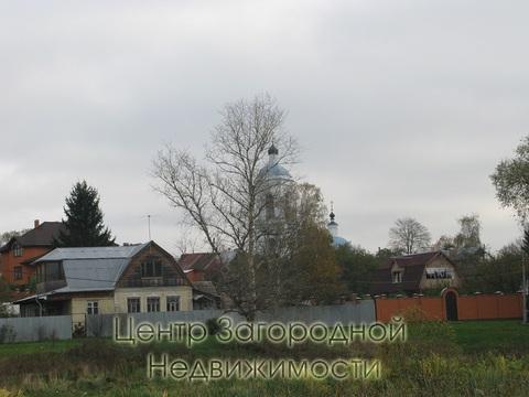 Участок, Ярославское ш, Щелковское ш, 20 км от МКАД, Щелково г. Продам . - Фото 2
