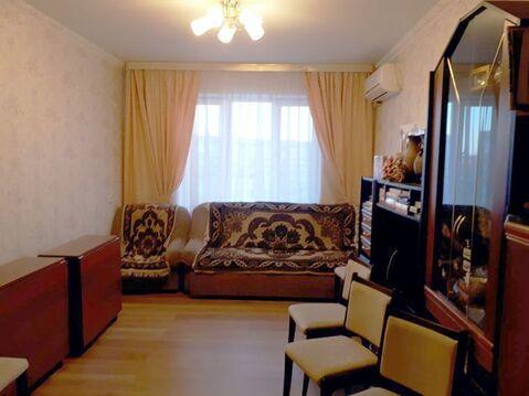 4-комнатная квартира 91 кв.м. 8/9 пан на ул. Адоратского, д.58 - Фото 4