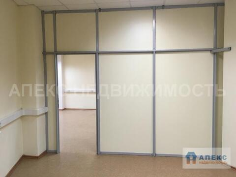 Аренда офиса 102 м2 м. Отрадное в бизнес-центре класса В в Отрадное - Фото 5