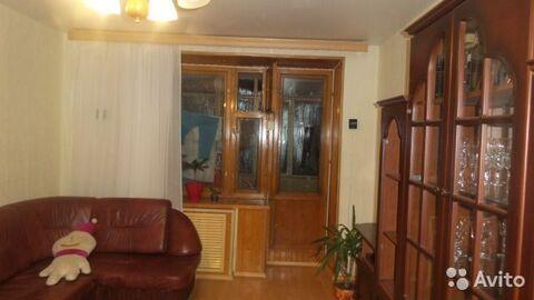 Продажа 3-х комнатной квартиры или обмен на 2-х комнатную квартиру в . - Фото 3