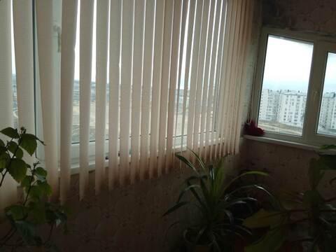 2-комнатная квартира пор 93 - Фото 3