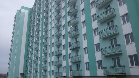 3 комн. квартира Орджоникидзе, 44а/ ЖК Казачий - Фото 1