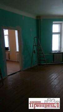 Предлагаем приобрести 2-х квартиру в рп Бажова по ул Бажова,12 - Фото 2