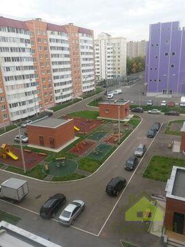 Сдам 2 комнатную квартиру в г.Чехов, ул.Московская, д.110 - Фото 1