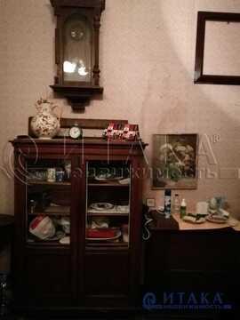 Аренда комнаты, м. Чернышевская, Ул. Фурштатская - Фото 2