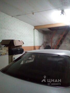Продажа гаража, Хабаровск, Ул. Орджоникидзе - Фото 1