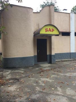 Продается Предприятие питания. , Ессентуки город, переулок Менделеева . - Фото 1