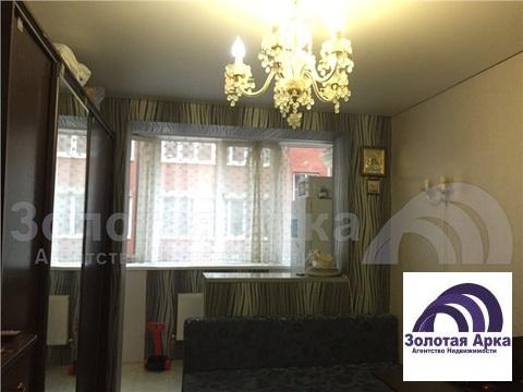 Продажа квартиры, Краснодар, Им Чайковского П.И. улица - Фото 1