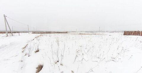 Участок в Курганская область, Шадринск ул. Генерала Маргелова (884.0 . - Фото 1