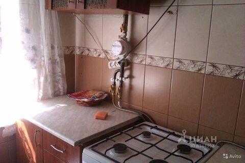 Аренда квартиры, Псков, Набережная Реки Великой - Фото 1