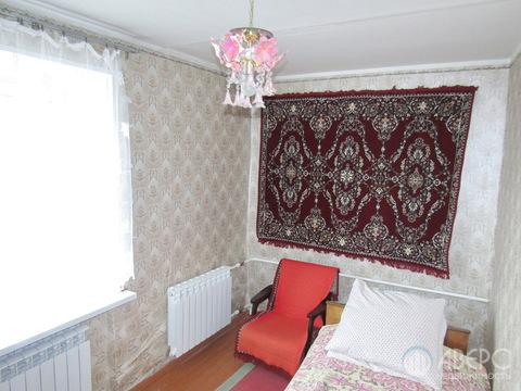 Квартира, ул. Лакина, д.77 - Фото 2