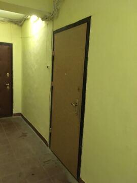Продаю 1 комнатную квартиру улица Спасская, 4 - Фото 5