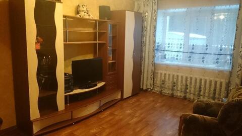 Квартира на ул.Калинина - Фото 1