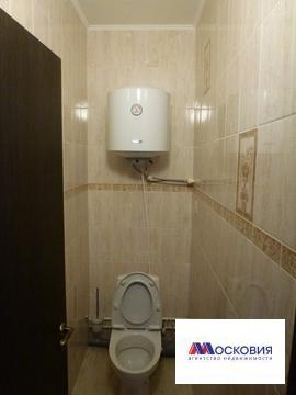 Сдаётся двухкомнатная квартира в Дмитрове - Фото 5