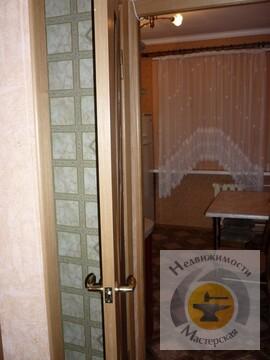 Сдам в аренду 2 комнатную квартиру р-н Г/М Магнит - Фото 5