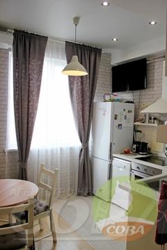 Продажа квартиры, Сочи, Ул. Станиславского - Фото 3