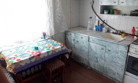 Сдается квартира на ул. Расточная 39 - Фото 5