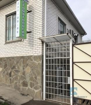 Аренда псн, Краснодар, Ул. Болотникова - Фото 3