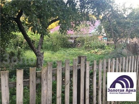 Продажа дома, Туапсе, Туапсинский район, Ул. Лесная - Фото 5
