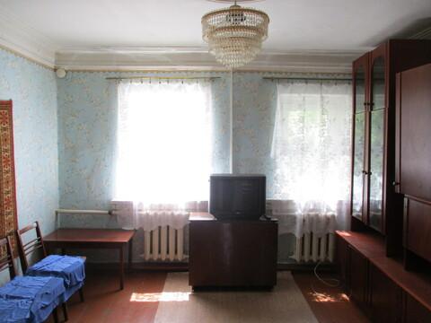 Дом в центре Липецка - Фото 2