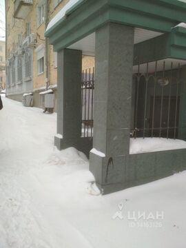 Продажа офиса, Ижевск, Ул. Ленина - Фото 1
