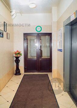 Продается 2-к Квартира ул. Сикейроса - Фото 3