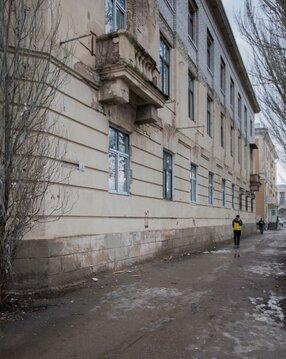 Сдается помещение в Волжском пр-кт Ленина 1 - Фото 2