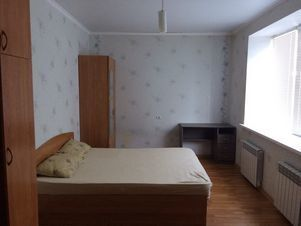 Аренда комнаты, Ставрополь, Ул. Тухачевского - Фото 1