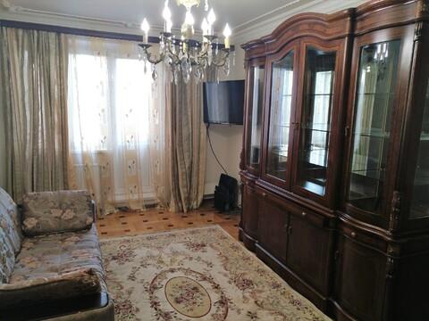 Предлагается шикарная 2-я квартира с евро ремонтом - Фото 5