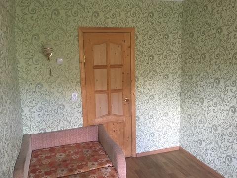 Очень уютная 2-к квартира в Александрове - Фото 4