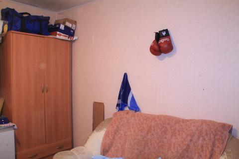 Комната на Батурина д.37 - Фото 2