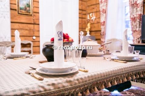 Аренда дома посуточно, Клепиковский район - Фото 3