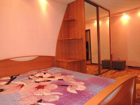 Отличная 3 (трех) комнатная квартира в Ленинском районе г. Кемерово - Фото 5