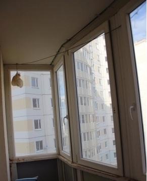 Продается 1-комнатная квартира 44 кв.м. на ул. Фомушина - Фото 3