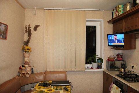 Продаю 3-х комнатную квартиру в Щербинках 2, Купить квартиру в Нижнем Новгороде по недорогой цене, ID объекта - 314961247 - Фото 1
