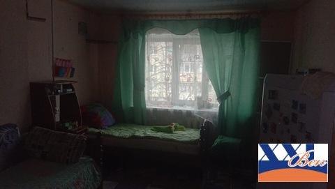 Объявление №50424108: Продаю комнату в 1 комнатной квартире. Ермолино, ул. Гагарина, 8,