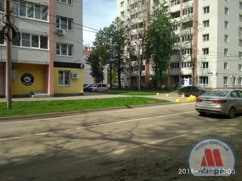 Коммерческая недвижимость, ул. Карла Либкнехта, д.11 - Фото 2