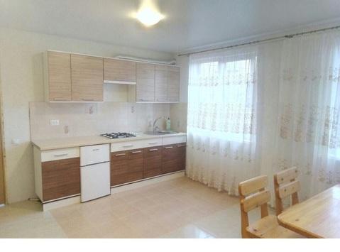 Продам дом -дача в дружбе - Фото 1