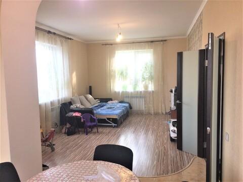 Дом 270 кв.м. зжм-ул. Малиновского\ул. Таганрогская с ремонтом - Фото 2