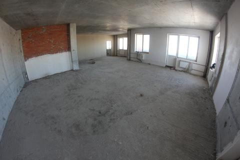 Продажа ЖК Грин Хаус 170м2 - Фото 4