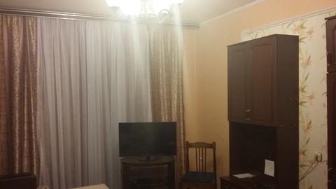 Продажа 3-х кв. в п.Киевский - Фото 4